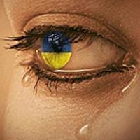 Portrait of a photographer (avatar) Українка