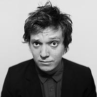 Portrait of a photographer (avatar) Сергей Белых (Sergey Belykh)
