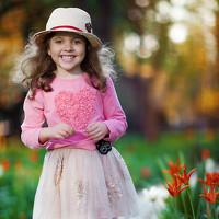 Portrait of a photographer (avatar) Ольга Гордиенко (Olga Gordienko)
