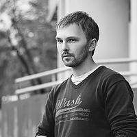 Portrait of a photographer (avatar) Малышев Алексей (Aleksey Malyshev)