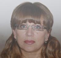Portrait of a photographer (avatar) Елена Арсентьева