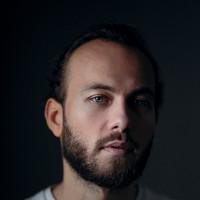 Portrait of a photographer (avatar) Onyshchuk Taras (Taras Onyshchuk)