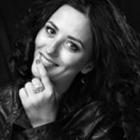 Portrait of a photographer (avatar) Gromova Oxana (Oxana Gromova)