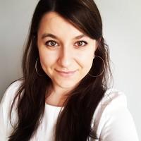 Portrait of a photographer (avatar) Karolina Konsur