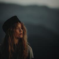 Portrait of a photographer (avatar) Сметана Яна (Yana Smietana)