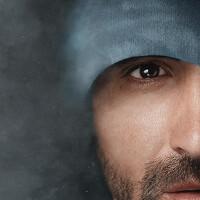 Portrait of a photographer (avatar) Фетт Сергей (Sergey Fett)