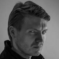 Portrait of a photographer (avatar) Alexander