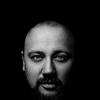 Portrait of a photographer (avatar) Скирпичников Анатолий (Anatolii skirpichnikov)