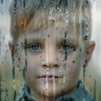 Portrait of a photographer (avatar) de Franzoni Thomas