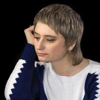Portrait of a photographer (avatar) Л. Светлана (Svetlana L)