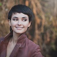 Portrait of a photographer (avatar) Ольга (Ol\'Ga)