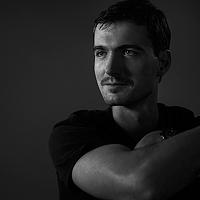 Portrait of a photographer (avatar) Старостенко Игорь (Igor Starostenko)