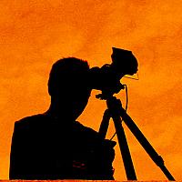 Portrait of a photographer (avatar) Hai Trinh Xuan (Daniel)