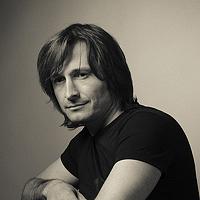 Portrait of a photographer (avatar) Евгений Губарев (Evgeniy Gubarev)