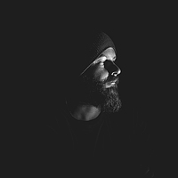 Portrait of a photographer (avatar) Andrei Zaharov