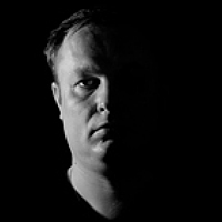 Portrait of a photographer (avatar) Буянов Илья (Ilya Buyanov)