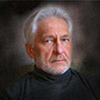 Portrait of a photographer (avatar) Igor  Bahvalov
