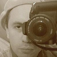 Portrait of a photographer (avatar) ALEKSEI  MAKARENOK