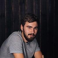 Portrait of a photographer (avatar) Дубровин Артем (Artem Dubrovin)