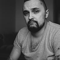 Portrait of a photographer (avatar) Орлов Константин (Orlov Konstantin)