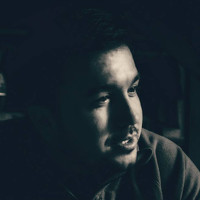 Portrait of a photographer (avatar) Stanica Adrian (Adrian Stanica)