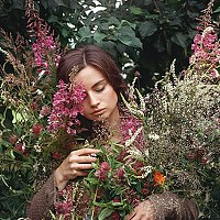 Portrait of a photographer (avatar) Бабинцева Мария (Maria Babintseva)