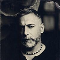 Portrait of a photographer (avatar) Хечо Дан (Dan Hecho)