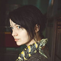 Portrait of a photographer (avatar) Сибас Татьяна (Tatsiana SIBAS)