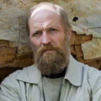Portrait of a photographer (avatar) Алексеев Дмитрий (DMITRY ALEKSEEV)