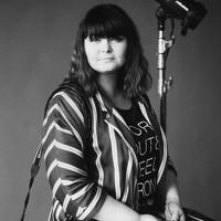 Portrait of a photographer (avatar) Довыденко Татьяна (Tatiana Dovydenko)