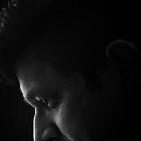 Portrait of a photographer (avatar) Krishnadas M R