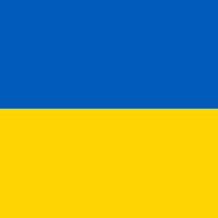Portrait of a photographer (avatar) Sławomir Kowalczyk (Slawomir Kowalczyk)