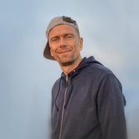 Portrait of a photographer (avatar) Токарев Олег (Oleg Tokariev)