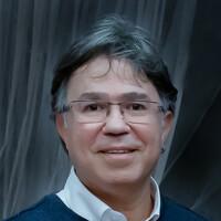 Portrait of a photographer (avatar) DIBEKOGLU Bahir (Bahir DIBEKOGLU)