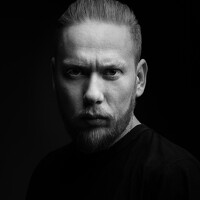 Portrait of a photographer (avatar) Любицкий Андрей (Andrew Lyubitskii)