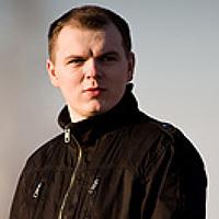 Portrait of a photographer (avatar) Dobkowski Lukasz (Lukas)