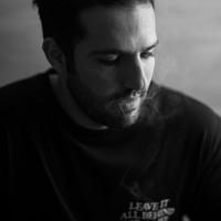 Portrait of a photographer (avatar) Ali Arabzadeh