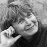 Portrait of a photographer (avatar) Маликова Марина (Marina Malikova)