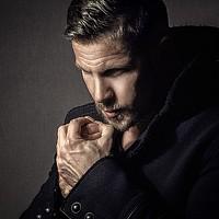 Portrait of a photographer (avatar) Paulius Stefanovičius (Paulius Stefanovicius)