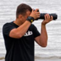Portrait of a photographer (avatar) Paweł  Bożek