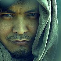 Portrait of a photographer (avatar) miimaa ganzorig (ганзориг)
