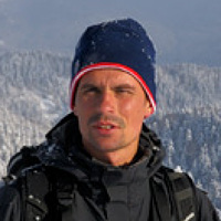 Portrait of a photographer (avatar) Евгений Кузьменко (Evgeny Kuzmenko)