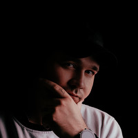 Portrait of a photographer (avatar) Гринченко Максим (Maksim Grinchenko)