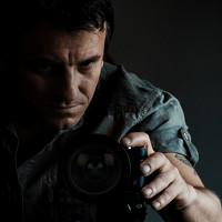 Portrait of a photographer (avatar) Nastase Stefan