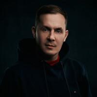 Portrait of a photographer (avatar) Горшенин Сергей (Сергей Горшенин)