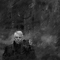 Portrait of a photographer (avatar) Gilbert Claes (Gilbert CLAES)