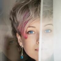 Портрет фотографа (аватар) Поникарова Наталия (Natalia Ponikarova)