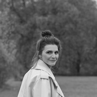 Portrait of a photographer (avatar) Мурзина Ольга (Olga Murzina)