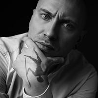 Portrait of a photographer (avatar) Пучковский Алексей (Aleksey Puchkovskiy)