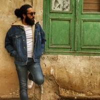 Portrait of a photographer (avatar) Rezaei hamid (hamid Rezaei)